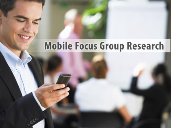 mobile service research Snf working paper no 01/15 a review of mobile services research: research  gaps and suggestions for future research on mobile apps by herbjørn nysveen.