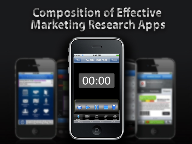 advertising effectiveness research paper