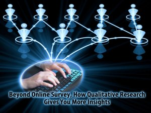 Beyond-Online-Survey-How-Qualitative-Research_1