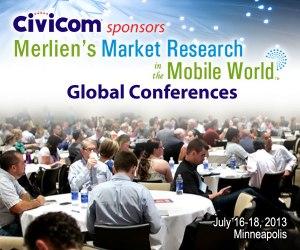 Civicom-sponsors-MRMW