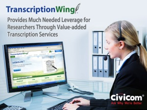 transcriptionwing image
