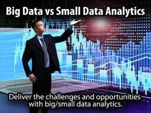 ta-vs-Small-Data-Analytics