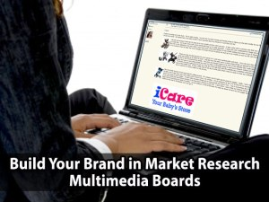 Build-Your-Brand-in-Market-Research-Multimedia-Boards