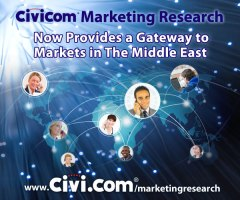 Civicom-Marketing-Research-_Middle-East