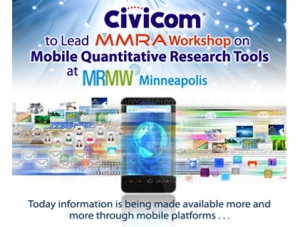 civicom_mrmw_north_america
